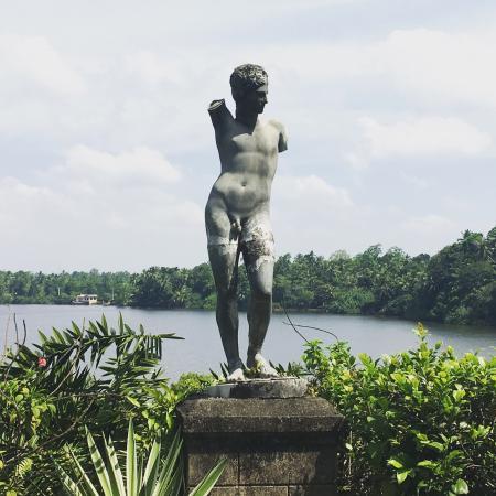 Bentota, Sri Lanka: photo7.jpg
