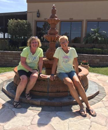 Sebring, FL: photo7.jpg