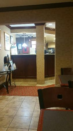 Quality Inn Medical Center Area: TA_IMG_20160308_205232_large.jpg