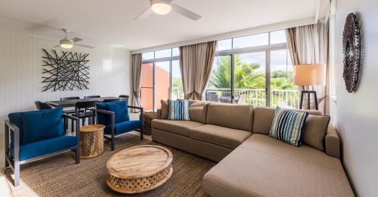 2 bedroom apartment living room picture of the sebel palm cove rh tripadvisor com au
