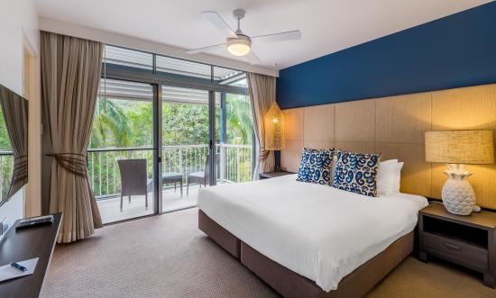 The Sebel Palm Cove Coral Coast Updated 2018 Apartment