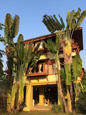 Pai Vimaan Resort: photo0.jpg