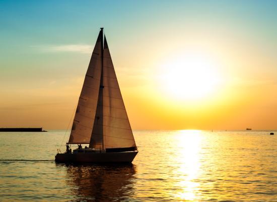 Rent a Boat Mx