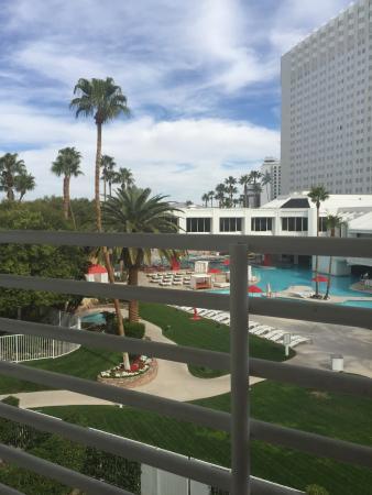 tropicana las vegas a doubletree by hilton hotel picture of rh tripadvisor com