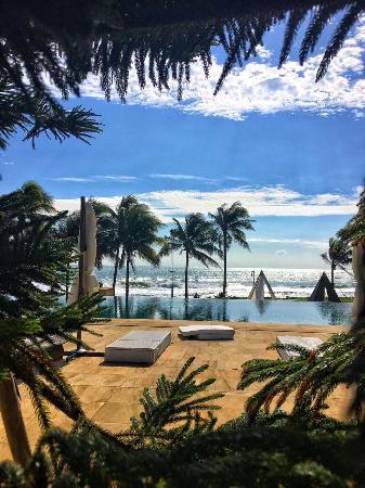 Seclusive Life Maritime Villas Resort