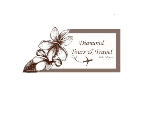 ‪Ilha Dos Deuses - By Diamond Tours & Travel‬