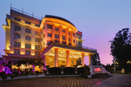 ramada plaza by wyndham chandigarh zirakpur hotel reviews photos rh tripadvisor in