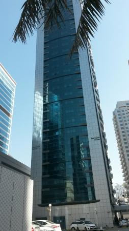 First central hotel suites 4 оаэ дубай болгария солнечный недвижимость