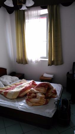 Hotel Polus Picture
