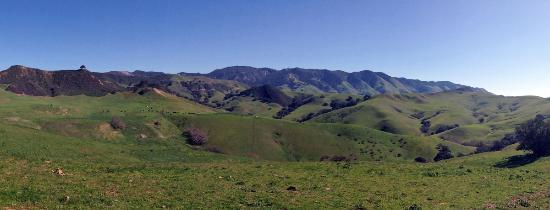 california polytechnic state university picture of california rh tripadvisor com