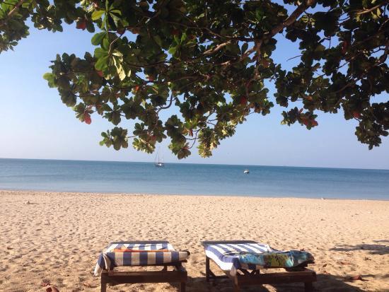 Anda Lanta Resort: photo3.jpg