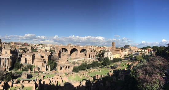 Róma, Olaszország: photo0.jpg