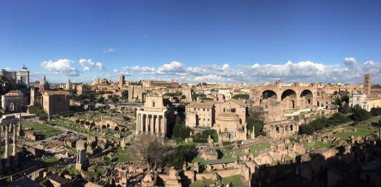 Róma, Olaszország: photo1.jpg