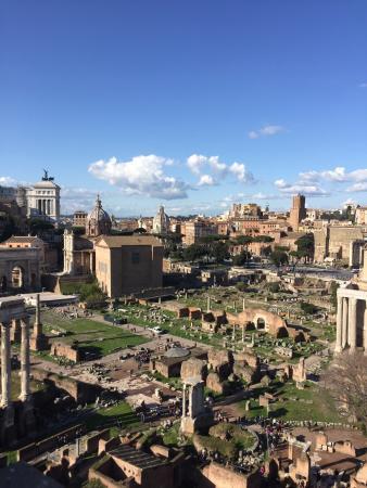 Róma, Olaszország: photo2.jpg