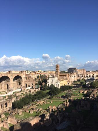 Róma, Olaszország: photo3.jpg