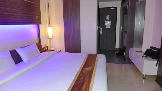 Khon Kaen Hotel