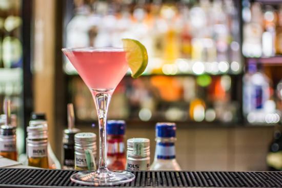 Siesta Pub & Bar