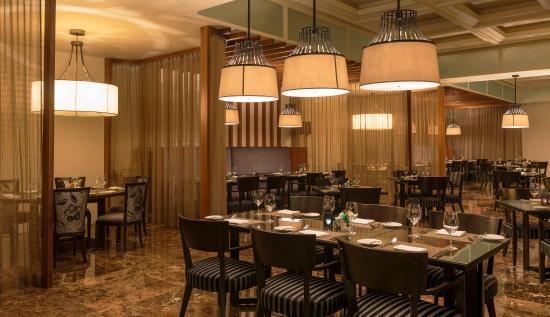 Baharat_Restaurant