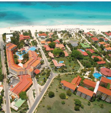 Photo of Hotel Villa Cuba Varadero