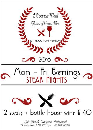 Best South Elgin Restaurants