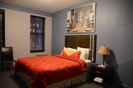 broadway hotel and hostel picture of broadway hotel and hostel rh tripadvisor com ph