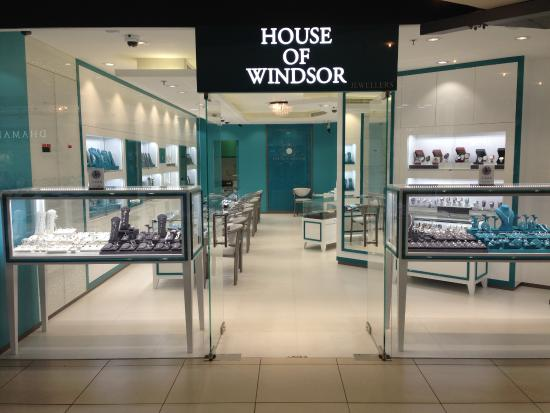 House Of Windsor Jewellers