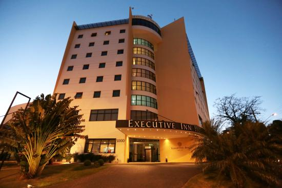 Photo of Executive Inn Uberlandia
