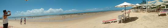 Mundai Beach: IMG_20160309_104315099_large.jpg