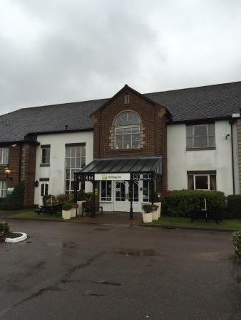 Holiday Inn Ipswich-Orwell: photo0.jpg