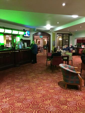 Holiday Inn Ipswich-Orwell: photo1.jpg
