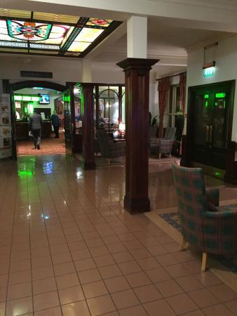 Holiday Inn Ipswich-Orwell : photo3.jpg