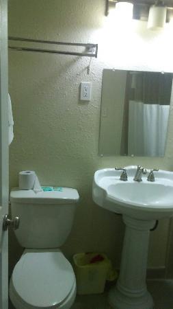 Denver, Pensilvania: Clean rooms