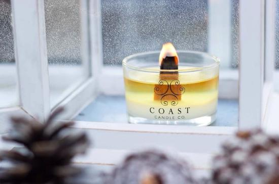 Coast Candle Co.