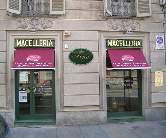 Carne Eccellente Recensioni Su Macelleria Pino Torino