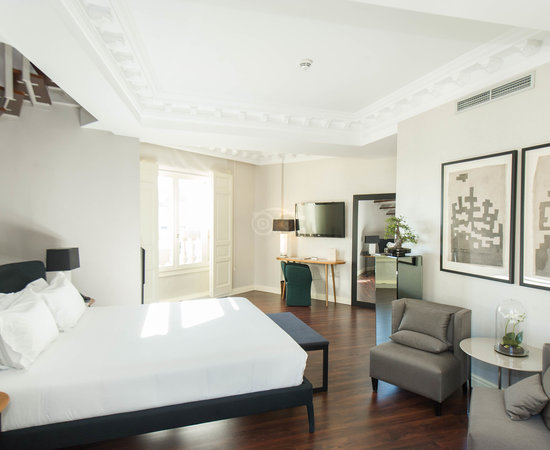 Hostal Sardinero in Madrid - Room Deals, Photos & Reviews