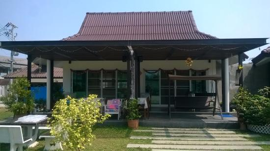 photo5 jpg picture of chiangrai green park resort chiang rai rh tripadvisor com my