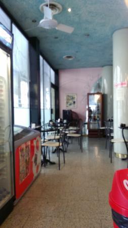 Caffe Posta