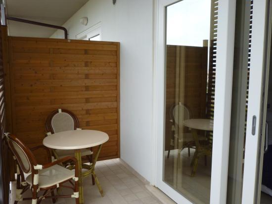 Elaia Garden Hotel: Le Camere