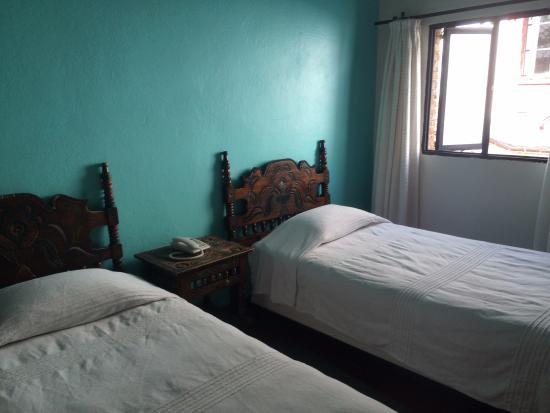 Imagen de Hotel Emilia