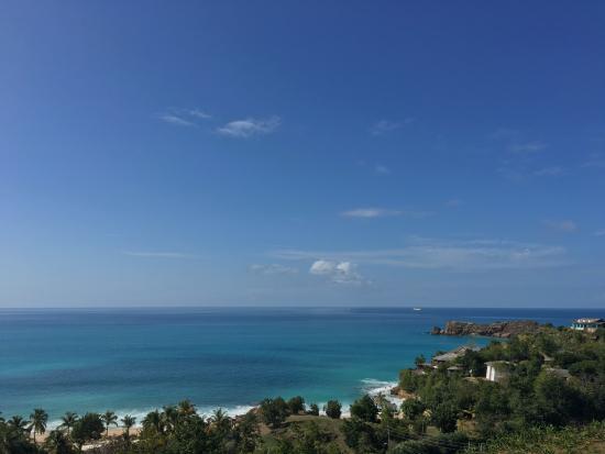加利灣度假村照片