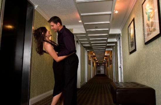 mark twain hotel 79 8 9 updated 2019 prices reviews rh tripadvisor com