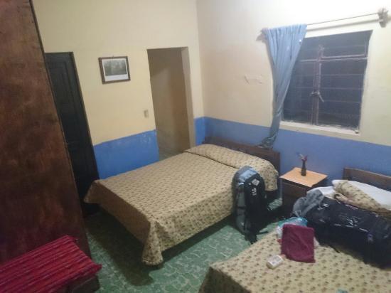 Hostal La Casa de Paco : DSC_0024_large.jpg
