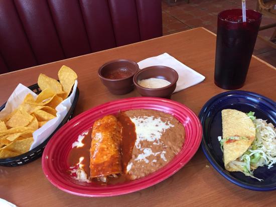 oro azteca norfolk restaurant reviews phone number photos rh tripadvisor co nz