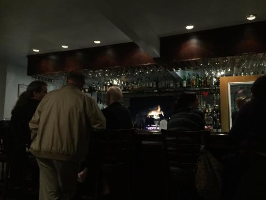 bar area picture of ophelia s on the bay siesta key tripadvisor rh tripadvisor com