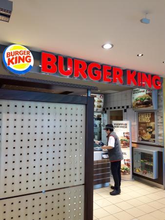 Burger King Frechen Restaurantanmeldelser Tripadvisor