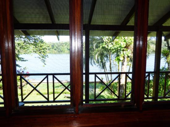 Tortuguero Jungle Lodge 이미지