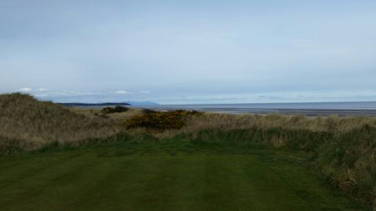 County Louth Golf Club: 20160306_143844_large.jpg
