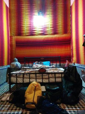 Dar Bouanania: IMG-20160308-WA0028_large.jpg