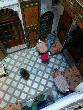 Dar Bouanania: IMG_20160308_173148_large.jpg