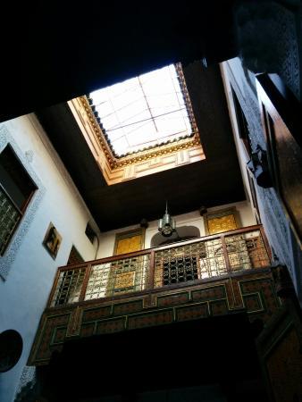 Dar Bouanania: IMG_20160308_100710_large.jpg
